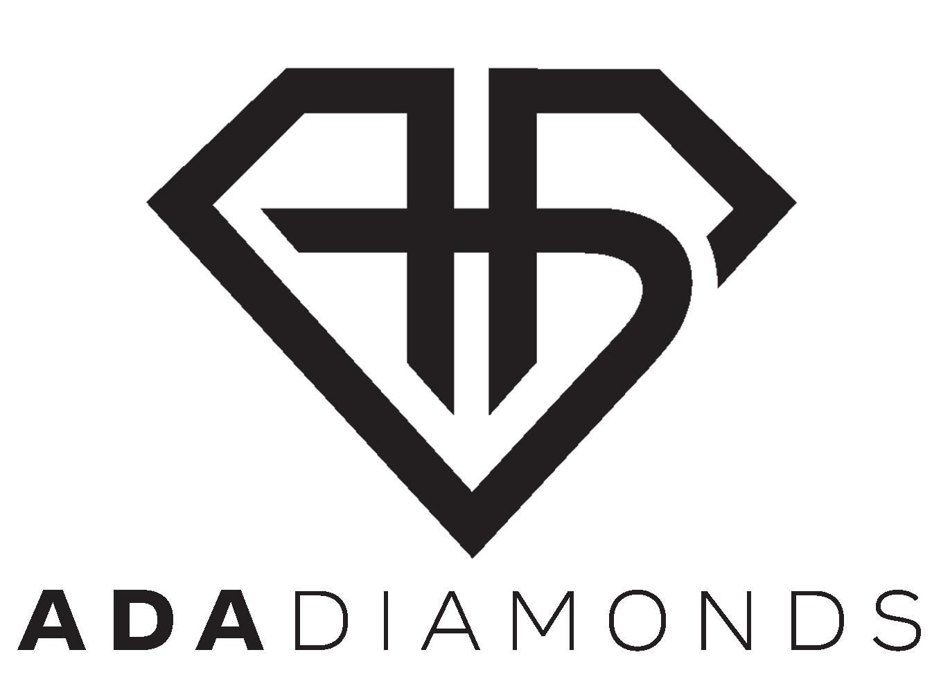Frequently Asked Questions about Lab Grown Diamonds